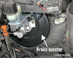 What is a vacuum leak in a car? symptoms of a vacuum leak, repairs Pvc Valve, Car Cleaning Hacks, Car Vacuum, Automobile Industry, Jeep Truck, Diy Car, Vw Passat, Custom Cars, Car Repair
