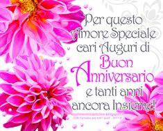 Buon Anniversario Scenery Pinterest Anniversario Di Matrimonio