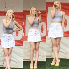 Me and dove are twining I have skirt just like that min jean color thought Not white