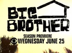 Promo video released for 'Big Brother 16: Expect the unexpected?