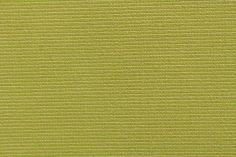 Tecido+Sunottoman+Spreing+Green+Jacquard