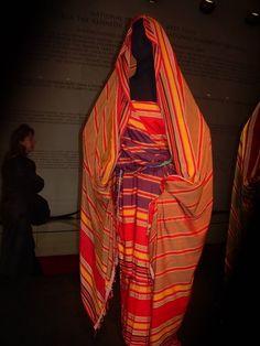 Somali Traditional Dress Amp Attires Hido Iyo Dhaqan