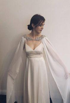 7106e5d8760 Bridal Cape Veil - Bridal Cape - Bridal Shoulder Jewellery - Bridal Crystal  Cape - Bridal Shoulder Necklace - Winter Wedding Cape