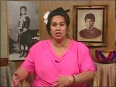 Kulāiwi Lesson 10 - YouTube Learn Hawaiian Language