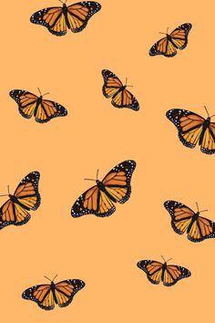 Butterfly wallpaper aesthetic wallpaper wallpaper diy engine design top 10 wallpapers how to wall Iphone Wallpaper Tumblr Aesthetic, Aesthetic Pastel Wallpaper, Aesthetic Backgrounds, Aesthetic Wallpapers, Cute Tumblr Wallpaper, Butterfly Wallpaper Iphone, Iphone Background Wallpaper, Retro Wallpaper Iphone, Pretty Phone Wallpaper