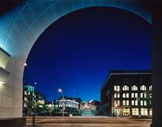 university of washington tacoma - Google Search