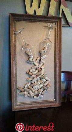 1 million+ Stunning Free Images to Use Anywhere Wine Craft, Wine Cork Crafts, Wine Bottle Crafts, Diy Wooden Projects, Wine Cork Projects, Wine Cork Wedding, Wine Rack Design, Wine Cork Art, Wine Decor