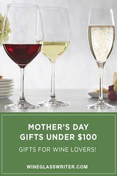 With Mother's Day fast approaching, it is time to find the perfect gift that will convey your love and admiration. IWA Wine offers a fantastic array of choices for mothers who love wine and entertaining. #mothersday #mothersdaygifts #winegifts #wine Gifts For Wine Lovers, Wine Gifts, Wine Offers, Tablescapes, Mothers, Choices, The 100, Entertaining, Table Scapes