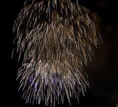 white fireworks #whbm #feelbeautiful