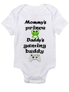 daddys prince - 236×305