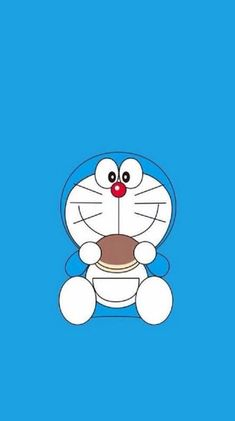 New Doraemon Wallpapers