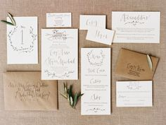 Styling:: Lindsey Zamora//Fine Art and Editorial Film Wedding Photographer Taylor Lord