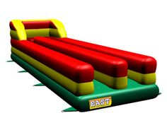 Buy cheap and high-quality Inflatable Bungee Run. On this product details page, you can find best and discount Inflatable Games for sale in 365inflatable.com.au