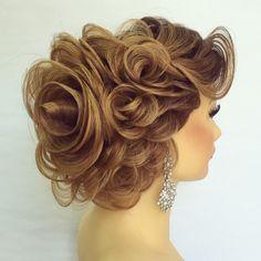 #георгийкот#свадебныепрически#обучениепоприческам#georgiykot#haircut#hairstyle#haircoloring#hairdresingtraining#KEUNE#anastasiabeverlyhills#@anastasiabeverlyhills