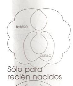 LAS MANUALIDADES DE CLAUDIA (TODO SACADO DE LA WEB): Souvenirs de Nacimiento en Panamina