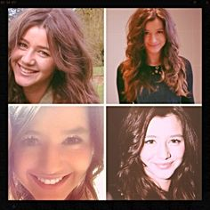 Eleanor Calder (i do not own pictures, but i do own the edit)
