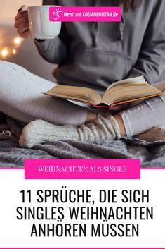 Single Weihnachten.Die 179 Besten Bilder Von Weihnachten In 2019 Adventskalender