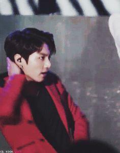Jungkook: MY SIN, MY SOUL.