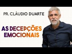 Claudio Duarte, Leo, Stress, Healing, Humor, Youtube, Videos, Inspiration Quotes, Comforting Words