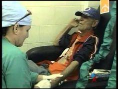 Alarma en Cuba: Proliferan el dengue y el cólera en Cienfuegos