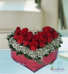 Kırmızı inci Ordu'da hızlı, ucuz ve kaliteli çiçek göndermek için en doğru adres.. www.cicekordu.com