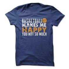 Basketball - #christmas gift #food gift. BUY-TODAY => https://www.sunfrog.com/Sports/Basketball-RoyalBlue-16408400-Guys.html?68278