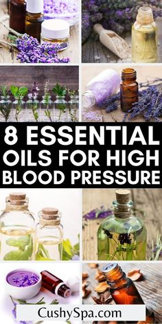 If you are looking to lower your high blood pressure naturally, these essential oils can help you do that! Use these aromatherapy oils to help treat your high blood pressure. #Aromatherapy #BloodPressure Aromatherapy Benefits, Aromatherapy Recipes, Best Essential Oils, Essential Oil Uses, Healthy Snacks, Healthy Recipes, Oil Mix, Health Tips For Women, High Blood Pressure