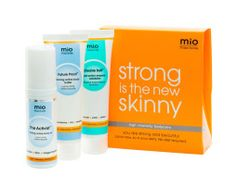 MIO Strong is the new Skinny