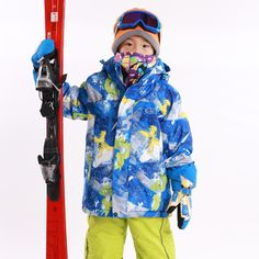 Best 10 Womens Jacket Snowboard Jackets Images PBqWZBf
