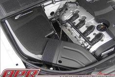 WTB: APR Carbonio Intake