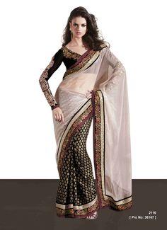 Party Wear Sarees In Wholesale  #wholesaledealer #bulksupplier #standardquality #fashionable #saree #sari #bengali #bengalibride #asianclothes #indianwedding #bridal #bridalwear #desiclothing #designer #bollywood #bollywoodfashion #fashion #suratwholesaleshop #onlineshopping #sareestitching #sarees #indiansaree #uk #usa #pink #amazing #cute #perfect #london #love #like #ontario #newyork