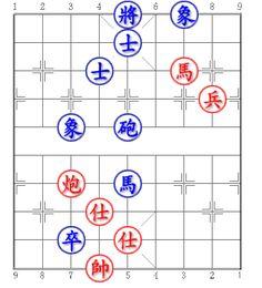 HongKong Huang XueQian vs. BeiJing Jiang Chuan (2012-05-19) Event: 2012 4th HanXin Cup Xiangqi International Tournament Preliminary Group A Round: Round 2 Date: 2012-05-19 Result: Blue Win HUỲNH HỌC KHIÊM vs. TƯỞNG XUYÊN Giải đấu: 2012 4th HanXin Cup Xiangqi International Tournament Preliminary Group A Vòng: Round 2 Ngày: 2012-05-19 Kết quả: Xanh Thắng #xiangqi #chinesechess #fullgame Answer: http://ift.tt/28MAQ3V