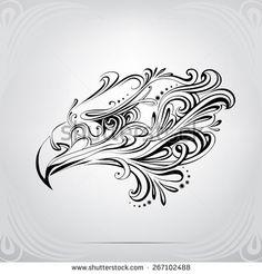 eagle nutriaaa