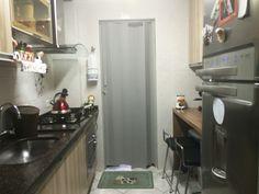 Cozinha  | Quer conhecer? (41) 4106-7799 | Whatsapp: 9595-0002 | 9595-0003 | contato@atuais.com.br