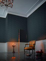 Royal Classic - Tracing history
