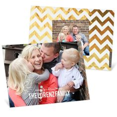 What's Hot This Month - #peartreegreetings top 5 products from November 2013 #Christmascards