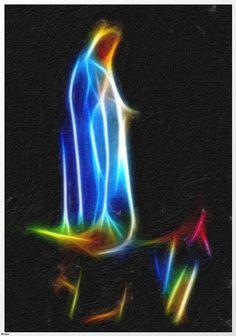 Virgin Mary Sightings | Virgin Mary | Flickr - Photo Sharing!