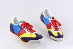 BOTAS 66 Bad Joke Sport, Yellow, Classic, Sneakers, Collection, Fashion, Boots, Tennis Sneakers, Sneaker