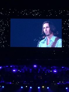 @Jake Owen rocked it tonight, hoping to see him in Houston a lot more! #DaysOfGoldTour pic.twitter.com/YukV5IJiW5