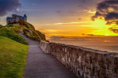 Devonshire, England 15amazing non-touristy places todiscover each country's national character