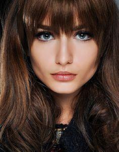 trucco occhi | make up occhi | idee make up | idee trucco | ispirazione trucco | trucco | make up | make up 2013 | idee make up 2013