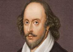 وليم شكسبير - - Yahoo Image Search Results