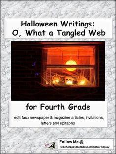 halloween news articles