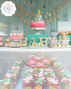 Twinkle Twinkle Little Star Table