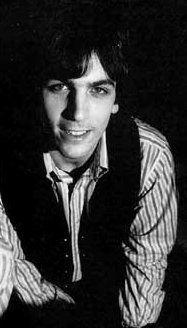 Picture of Syd Barrett