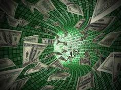 Quanto si può guadagnare con il #trading binario?
