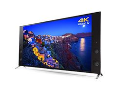 Sony XBR75X940C 75-Inch 4K Ultra HD 120Hz 3D Smart LED TELEVISION (2015 Design) - http://celebratethebest.com/?product=sony-xbr75x940c-75-inch-4k-ultra-hd-120hz-3d-smart-led-tv-2015-model