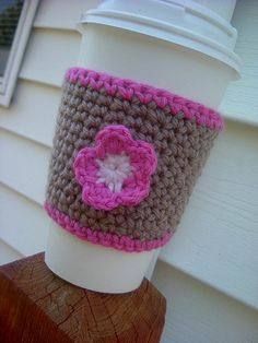 I need to make this! So cute