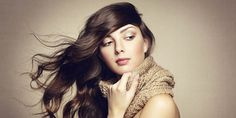 Great Hair Masks For Soft & Shiny Hair This Winter - The Urban Guide Styler Ghd, Winter Hairstyles, Shiny Hair, Great Hair, Hair Today, Hair Hacks, Healthy Hair, Hair Trends, Hair Inspiration