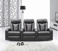 Color: Black, red or brown Material: Bonded Leather Condition: New. Measurements: N/A Manufacturer SKU: Madison ***Delivery Available*** ***Financing Available*** Call/Email for more information. Our